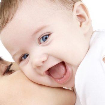 mamma-bebè-distacco